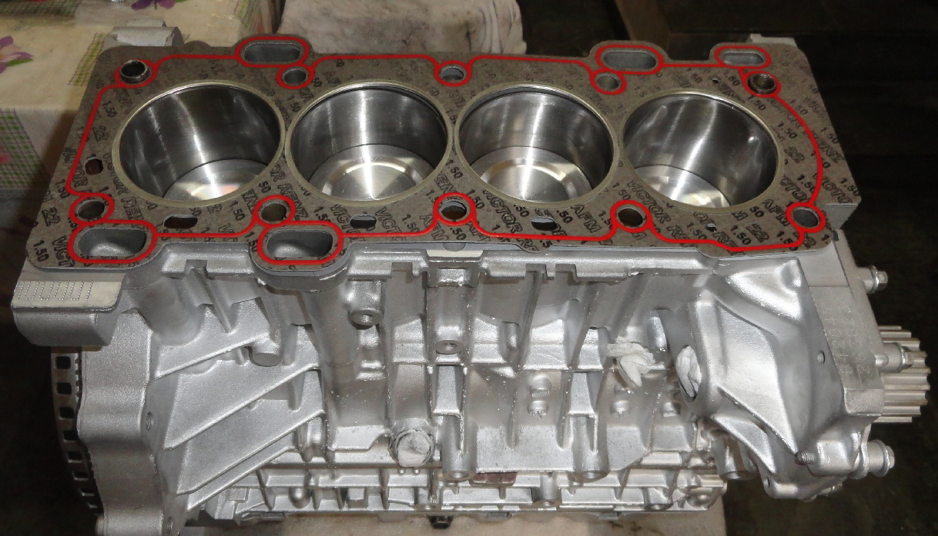 South Wales Pistons
